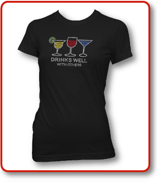 What Kind Of Custom T Shirt Are You Looking For?