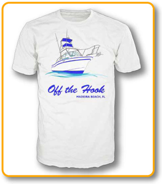 DTG Printing Is Ideal For Custom Personalized Gifts Family Reunions Groups Or Teams Birthday Parties Sharp Looking Company Uniforms